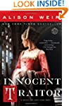 Innocent Traitor: A Novel of Lady Jan...