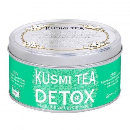 kusmi-tea-paris-detox-grun-125gr-dose