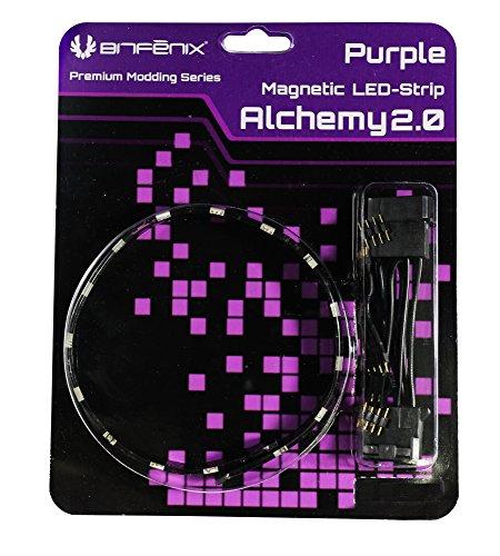 bitfenix-alchemy-20-cinta-luminosa-led-144-w-interior-poliuretano-pvc-cobre-purpura-60-lm