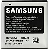 Samsung Akku - Batería para móvil Samsung I9003