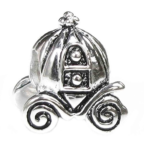 queen-berry-clip-de-perla-colgante-plata-de-ley-925-cinderella-s-princess-calabaza-carruaje-de-coach