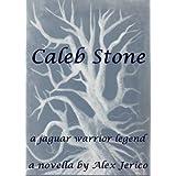 CALEB STONE