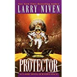 Protector ~ Larry Niven