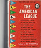 img - for American League book / textbook / text book