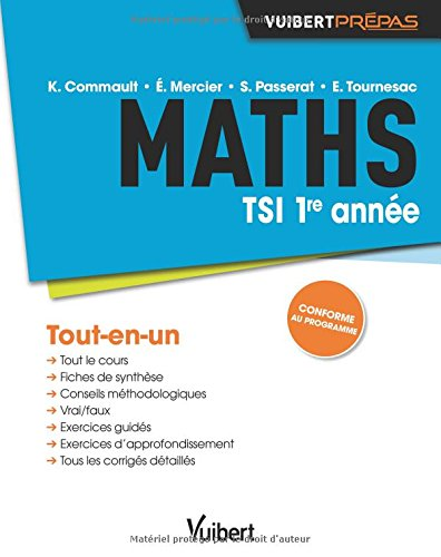 maths-tsi-1re-annee-tout-en-un