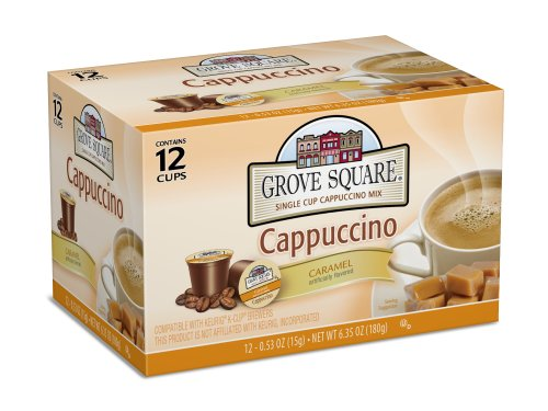 grove-square-cappuccino-caramel-12-single-serve-cups-pack-of-3