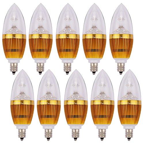 ledmo-led-candelabra-bulb-led-candle-bulbs-e12-3w-25w-equivalent-warm-white-3000k-270lm-cri80-non-di