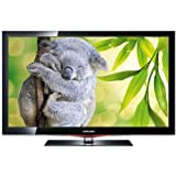 Samsung LE40C650 40-inch Widescreen Full HD 1080p 100Hz Motion Plus Allshare Internet LCD TV with Freeview HDby Samsung