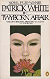 The Twyborn Affair (0140055444) by White, Patrick
