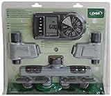 Orbit 94143 Automatisches Gartenbew Ässerungs-Kit