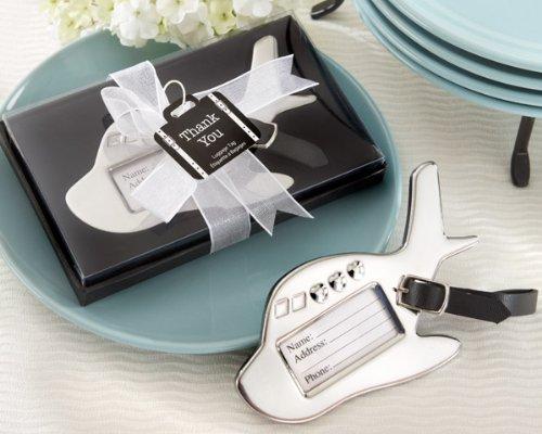 ... WEDDING FAVORS : WEDDING FAVORS - CHEAP DO IT YOURSELF WEDDING FAVORS