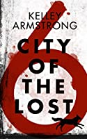City of the Lost Part 6