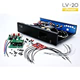 Linkman LV-2.0PREMIUMキット LV2-KIT-PREMIUM