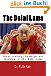 The Dalai Lama: Understanding the Ori...