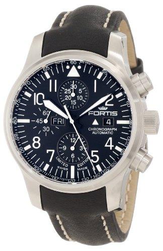 fortis-7011081-l01-reloj