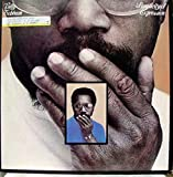 BILLY COBHAM simplicity of expression - depth of thought LP Used_VeryGood JC 35457 Vinyl