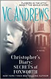 Christopher's Diary: Secrets of
