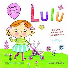 Em Portugues do Brasil): Camila Reid: 9788574064918: Amazon.com: Books