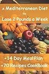 The Mediterranean Diet to Lose 2 Poun...