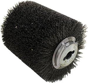 Makita 794382-7 Wire Brush Wheel 120