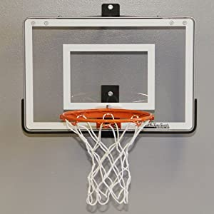 mounted mini basketball hoop mini pro 1 0 wall mount basketball