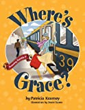 img - for Where's Grace? book / textbook / text book