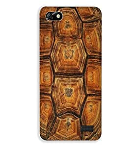 Mott2 Back case for Huawei Honor 4C (Limited Time Offers,Please Check the Details Below)