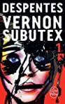 VERNON SUBUTEX T.01