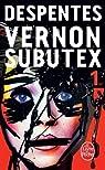 Vernon Subutex, tome 1 par Virginie Despentes