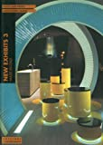img - for New Exhibits 3 Made in Italy (Nuovi Ambienti Italiani) book / textbook / text book