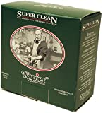 Napier Super Clean gun and barrel cleaning fabric Superclean VP90