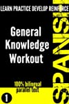 SPANISH - GENERAL KNOWLEDGE WORKOUT #...