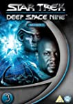 Star Trek: Deep Space Nine - Season 3...