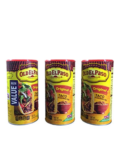 old-el-paso-taco-seasoning-mix-625-ounce-canisters-pack-of-3
