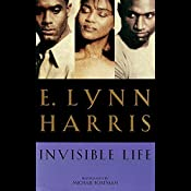 Invisible Life | E. Lynn Harris