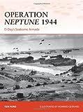 Operation Neptune 1944 (Campaign 268)