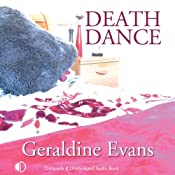 Death Dance | [Geraldine Evans]