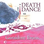 Death Dance | [Geraldine Evans]