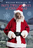 echange, troc Fay's Twelve Days of Christmas