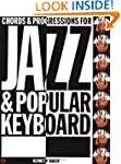 Chords and Progressions for Jazz and...