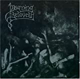A Disease for the Ages by Mourning Beloveth [Music CD]