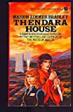 Thendara House (0099423901) by Marion Zimmer Bradley