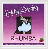 Strictly Dancing - Rhumba