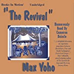 The Revival | Max Yoho