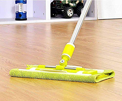 solid-wood-flooring-stainless-steel-rod-spin-mop-clamping-plate-clamping-towel-to-mop-the-mop-mop