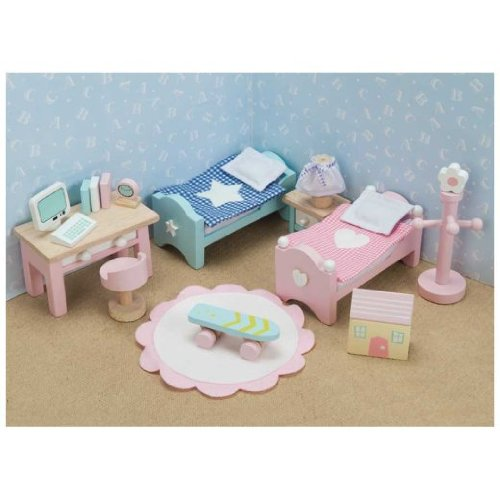 Baby Decor Room front-755887