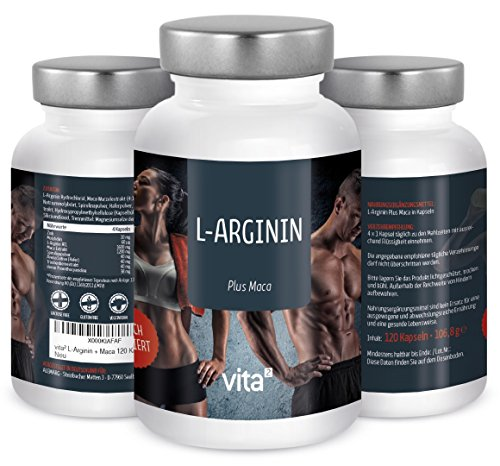 vita-l-arginin-1600-mg-maca-4800-mg-120-vegane-kapseln-mit-zink-spirulina-hafer-traubenkernextrakt-h