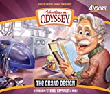 The Grand Design (Adventures in Odyssey)