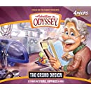 The Grand Design (Adventures in Odyssey)