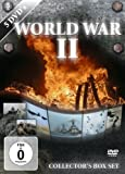 echange, troc World War II